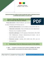 Communication du MEN_Réunion de coordination MEN-MEFPA et IA du 12 mai 2020.vf