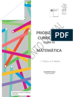 Matemática Priorización Curricular.pdf