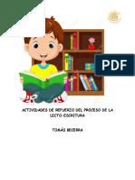 ACTIVIDADES DE REFUERZO DEL PROCESO DE LA LECTO.docx