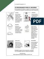 Ensayo 6° LYCO N°4 2015.pdf