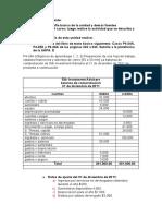 tarea#4 f,4-4-19.docx