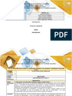 2fase 3 aportes individualesgRUPAL (2)