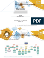 Anexo-Fase 2- Metodologías para desarrollar acciones psicosociales en el contexto educativo. (5)