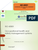 Dr. Chandra Satrya, MAppSc - ISO Series Webinar (ISO 45001).pdf