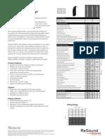 ENZO-datasheet-98.pdf