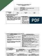 PCA-por-competencia-impuesto-3-ero..doc