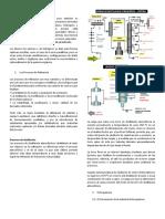 La Química del Petróleo - Refinación - Petroquimica