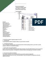 taller fundamentos de produccion.docx