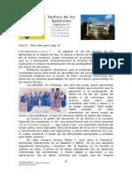 C11T06.pdf