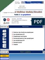 Formation_Matlab_Partie-3