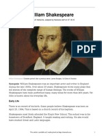 NewsELA.ShakespeareB.10