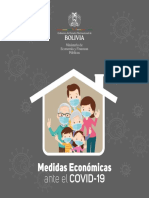 MEDIDAS_ECONOMICAS_ante_covid19