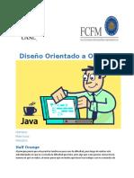 HalfOrange.pdf