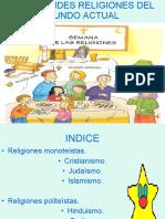 grandesreligiones
