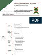 EQ2-U3-ACT06-PWB-ISC-HLS.pdf