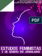 Âncora feminismo.pdf