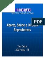 aborto veracabral.pdf