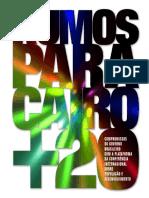 livro SPM_Cairo_livro_web.pdf