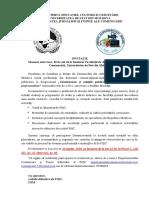 Invitatie eveniment USM — копия — копия