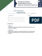 Laboratorio-RC.pdf