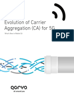 qorvo-carrier-aggregation-brochure