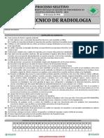01tecn_radiologia