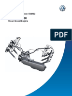 3L TDI.pdf