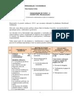 Cronograma de curso Microeconomía (versión final) (1).doc