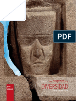 Catalogo los Origenes de la Diversidad.pdf