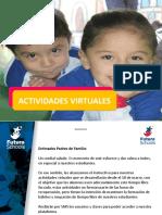 PRESENTACION actividades virtuales.pptx