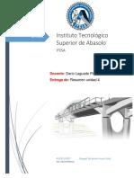 Resumen_u4_Teorias_de_fallas