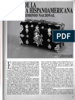 Piezas_de_la_plateria_Hispanoamericana_e.pdf