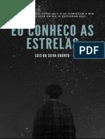 Eu Conheço As Estrelas - Luis da Silva Ubuntu.pdf