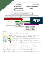 GUIAS DIDÁCTICAS_6° ERE 1er 2020