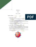 Quimica Serie 2