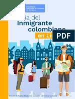 guia_inmigrante_colombiano_lima