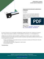 analizador-de-inmunofluorescencia-ichroma-ii.pdf