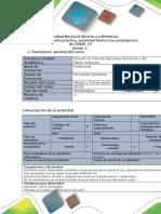 _guia_componente_practico_manejo_conservacion_suelos (3)
