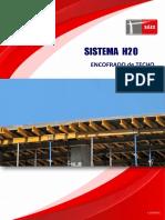 H20.pdf