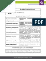 IE Evidencia_1_ foro_conservacion_de_la_informacion_tributaria