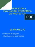ELABORACION DE PROYECTOS PDF.pdf