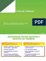 207_1432939169_5568eaa193630.pdf