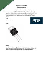 Regulador de voltaje 7805 Esmeralda Vargas.docx