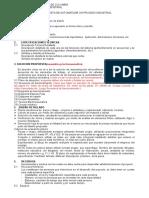 Guia formular propuestas de automatizar procesos