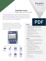 smartotdr-100a-b-series-data-sheets-en