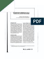 Un Enfoque Gerencial de la Teoría de Restricciones.pdf