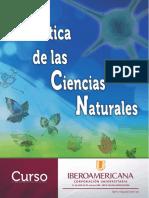 Didactica de las Ciencias Naturales 2017.pdf