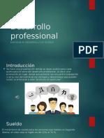 Ventajas de estudio en lenguas