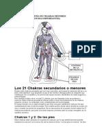 Los 21 Chakras secundarios o menores.docx