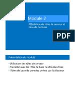 20764C_02.en.fr